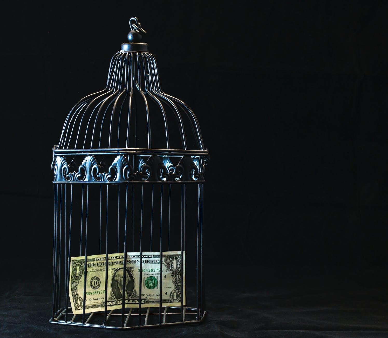 Хочеш стати дуже багатим? Поради для тебе