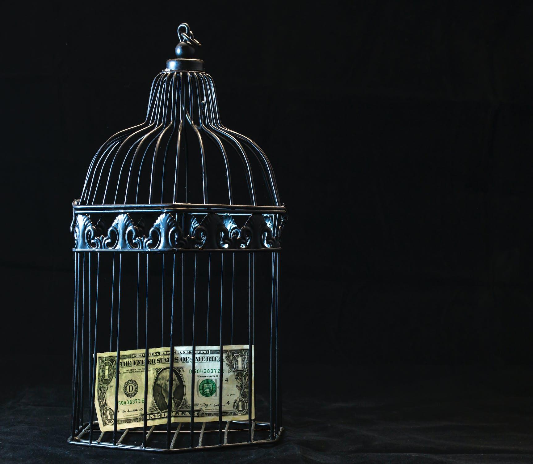 Международные инвестиционные споры