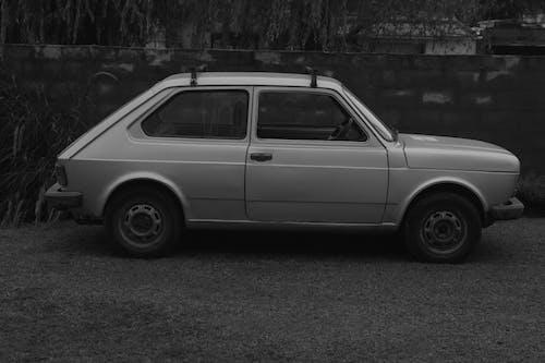 Free stock photo of automotive, blacktop, car