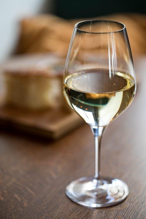 Imagine de stoc gratuită din alcool, aperitiv, atelier