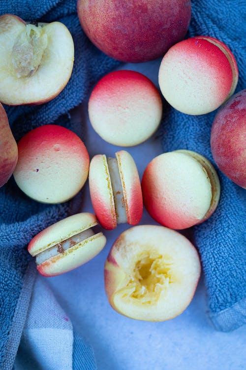Kostenloses Stock Foto zu diät, erfrischung, ernährung