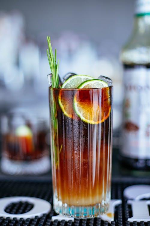 Fotos de stock gratuitas de adentro, beber, bebida
