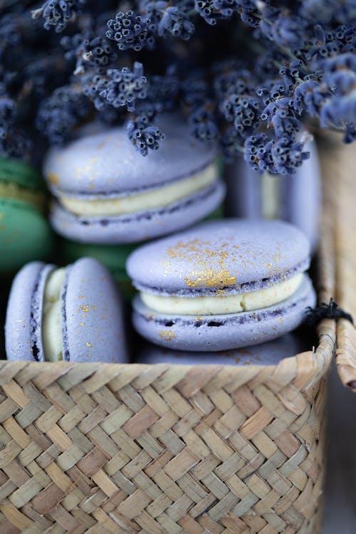 Fotos de stock gratuitas de aperitivo, apetitoso, aromático