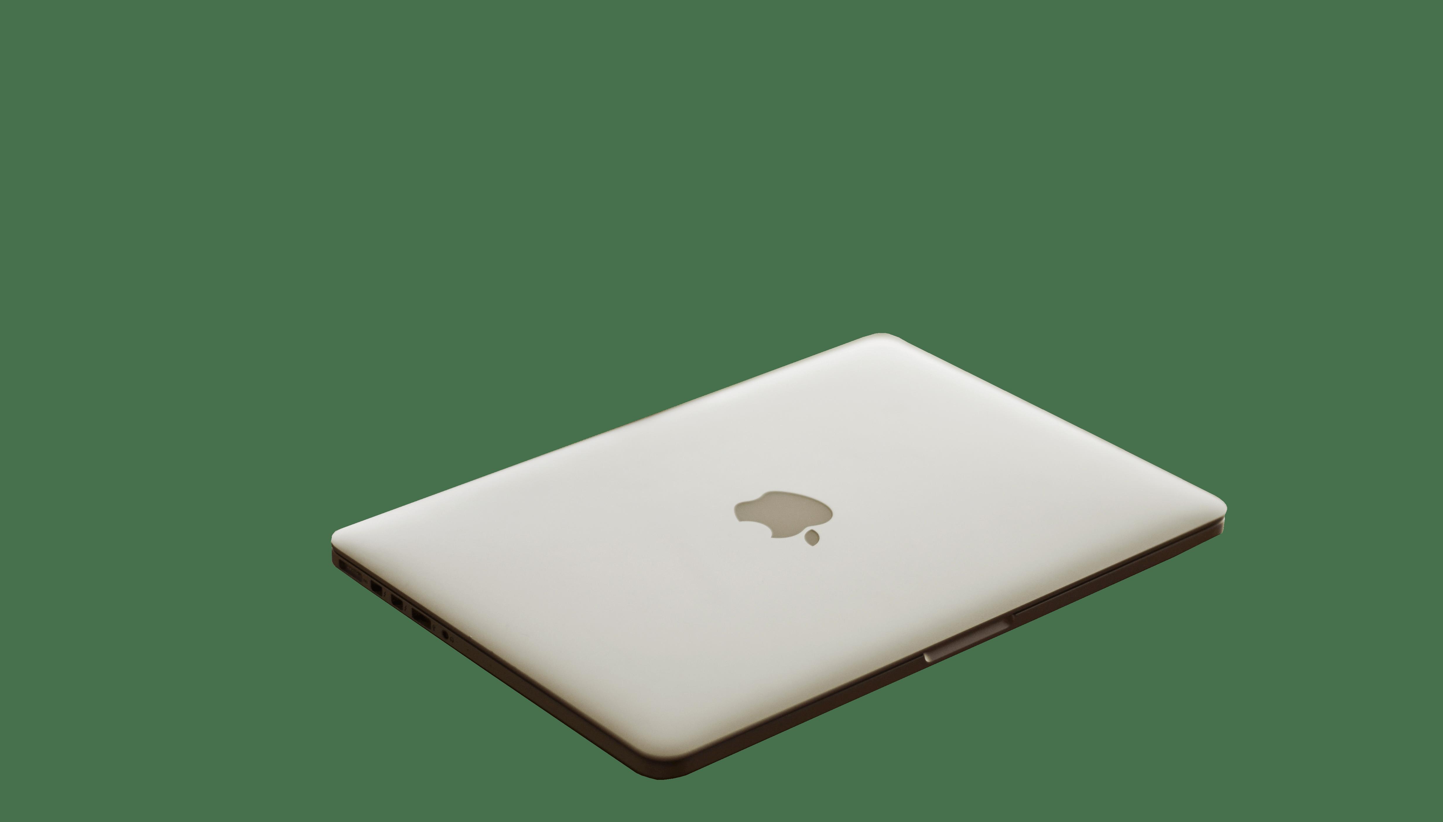 Free stock photo of apple, beautifull, businesman, business