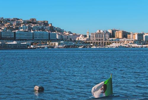 Free stock photo of alger algeria algiers