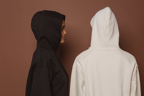 アフリカ系アメリカ人女性, エスニック, お洒落の無料の写真素材