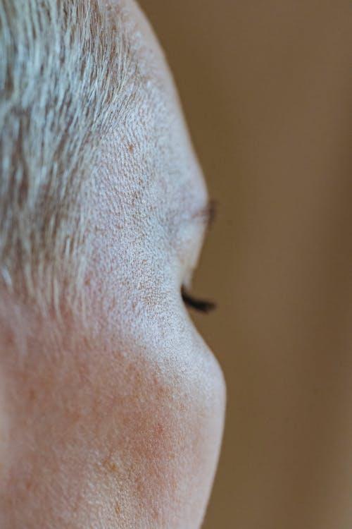 Ilmainen kuvapankkikuva tunnisteilla anonyymi, blondi, hiukset