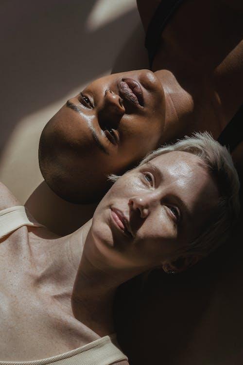 Darmowe zdjęcie z galerii z alternatywa, alternatywny, bezwłosy