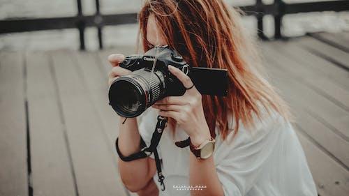 Imagine de stoc gratuită din #sincer