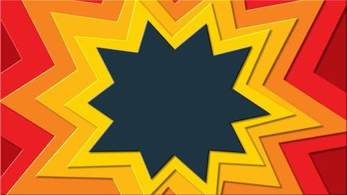 Immagine gratuita di Animazione, arte, artistico