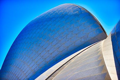 Free stock photo of australia, sydney, sydney opera house