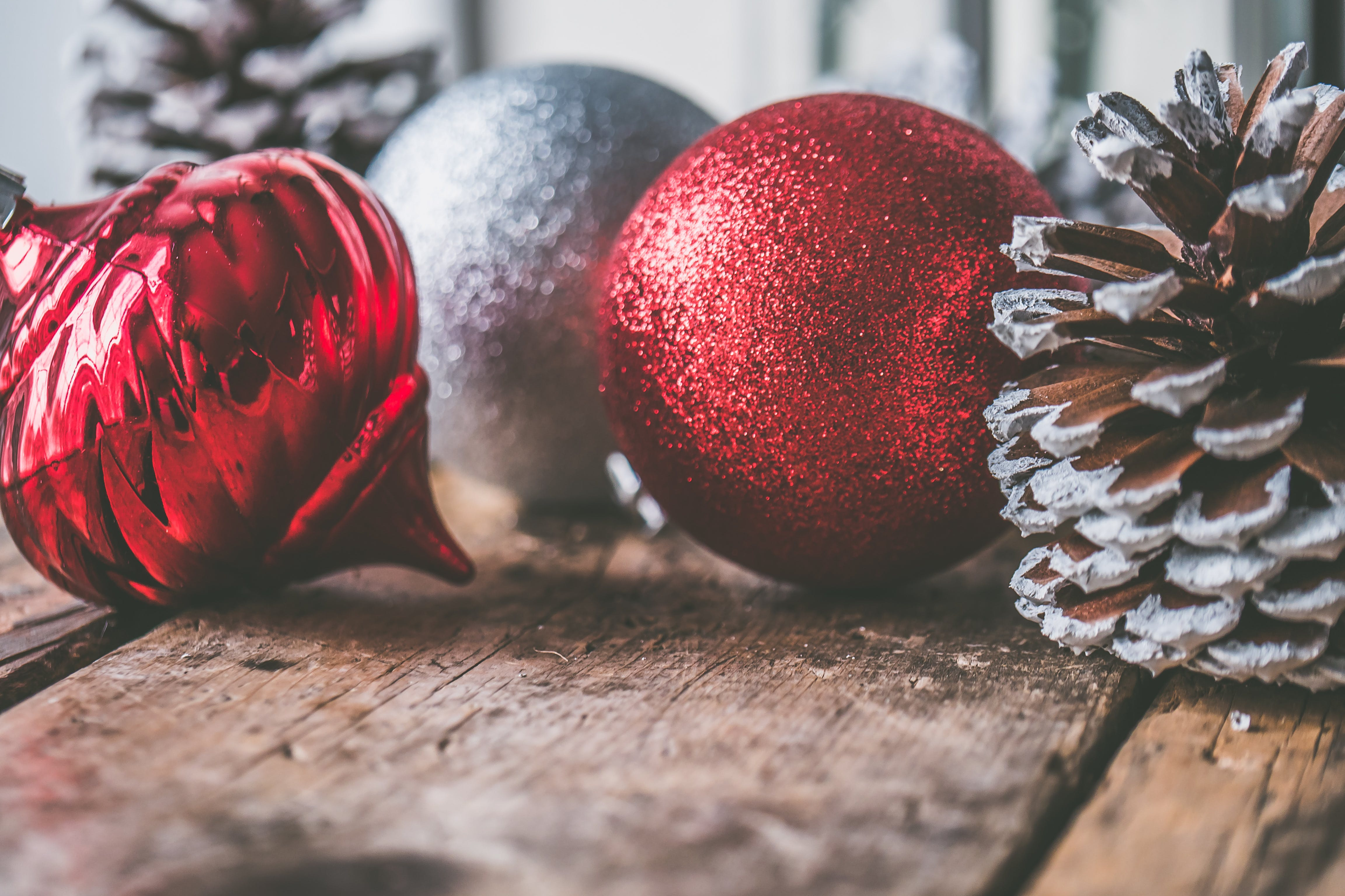 Free stock photo of background, brown, bulbs, cheer