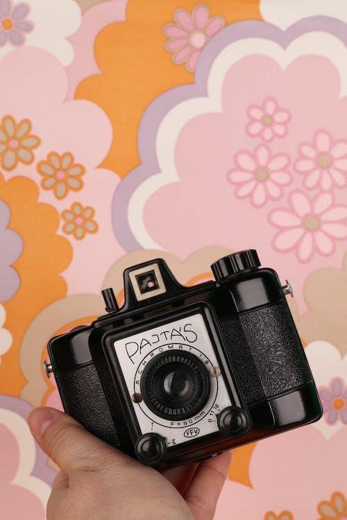 Fotobanka sbezplatnými fotkami na tému film, grafický dizajn, grafický návrh