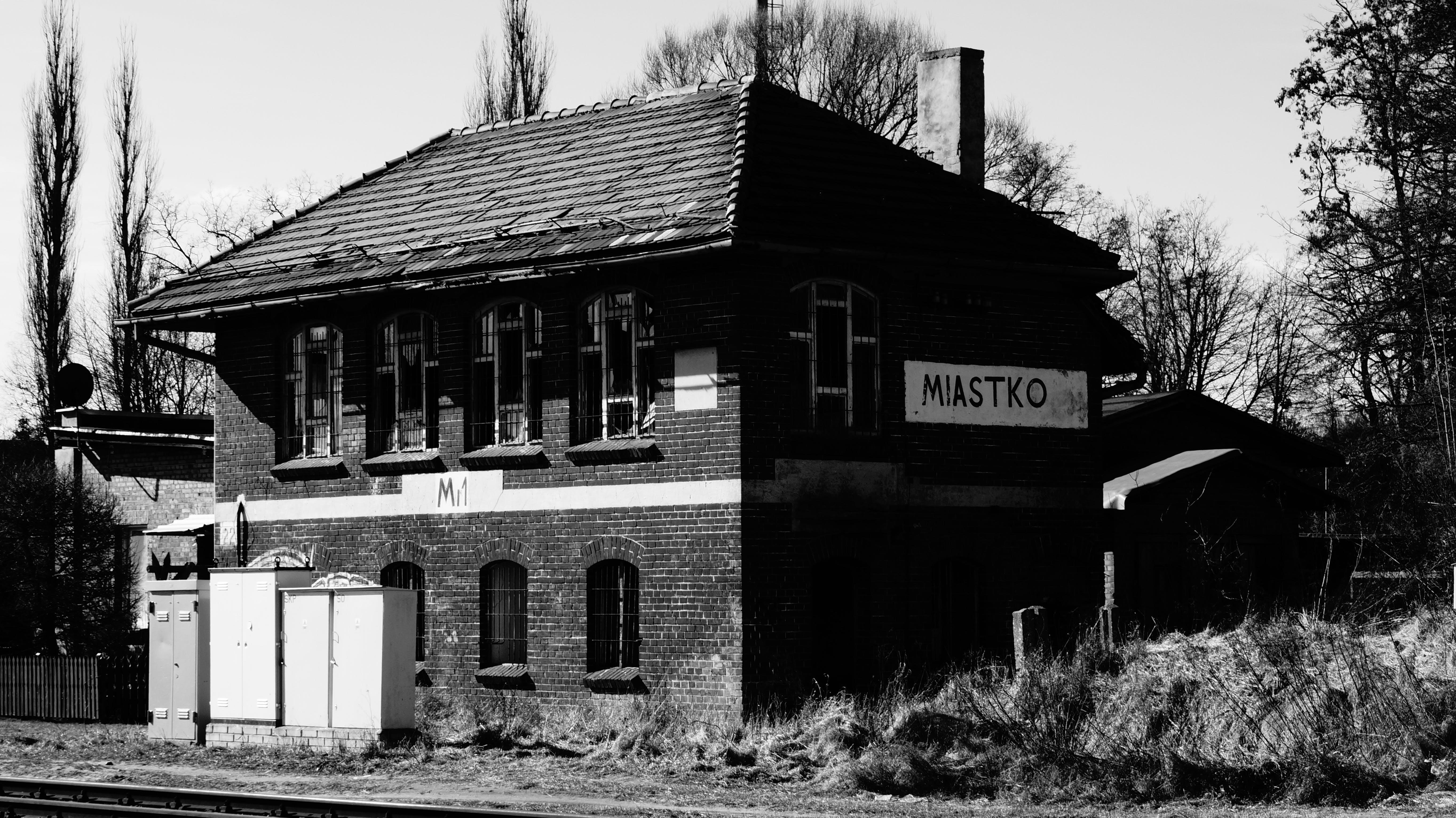Free stock photo of studjo yavor-miastko