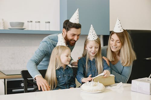 adam, aile, Aşk içeren Ücretsiz stok fotoğraf