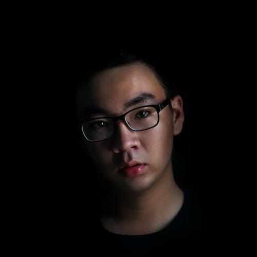 Fotobanka sbezplatnými fotkami na tému atraktívny, Ázijčan, chlap, človek