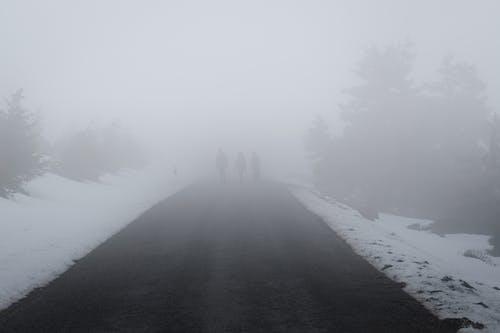 Fotobanka sbezplatnými fotkami na tému cestovať, chladný, dážď