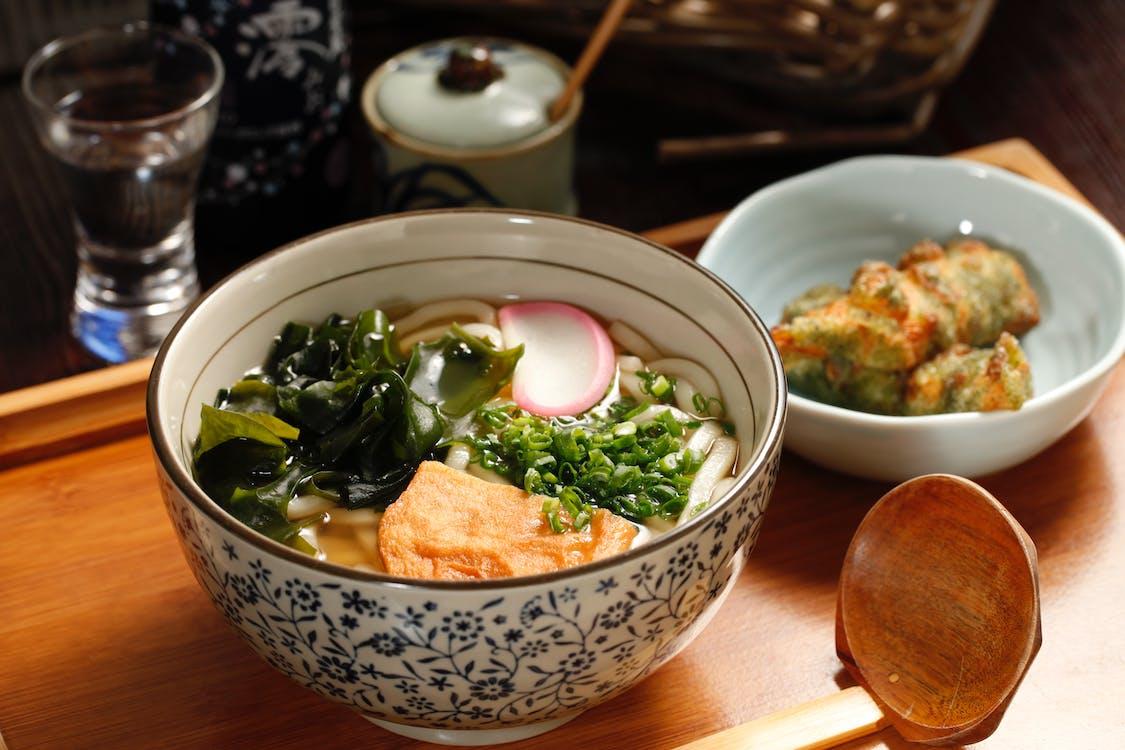 健康, 傳統, 午餐 的 免費圖庫相片