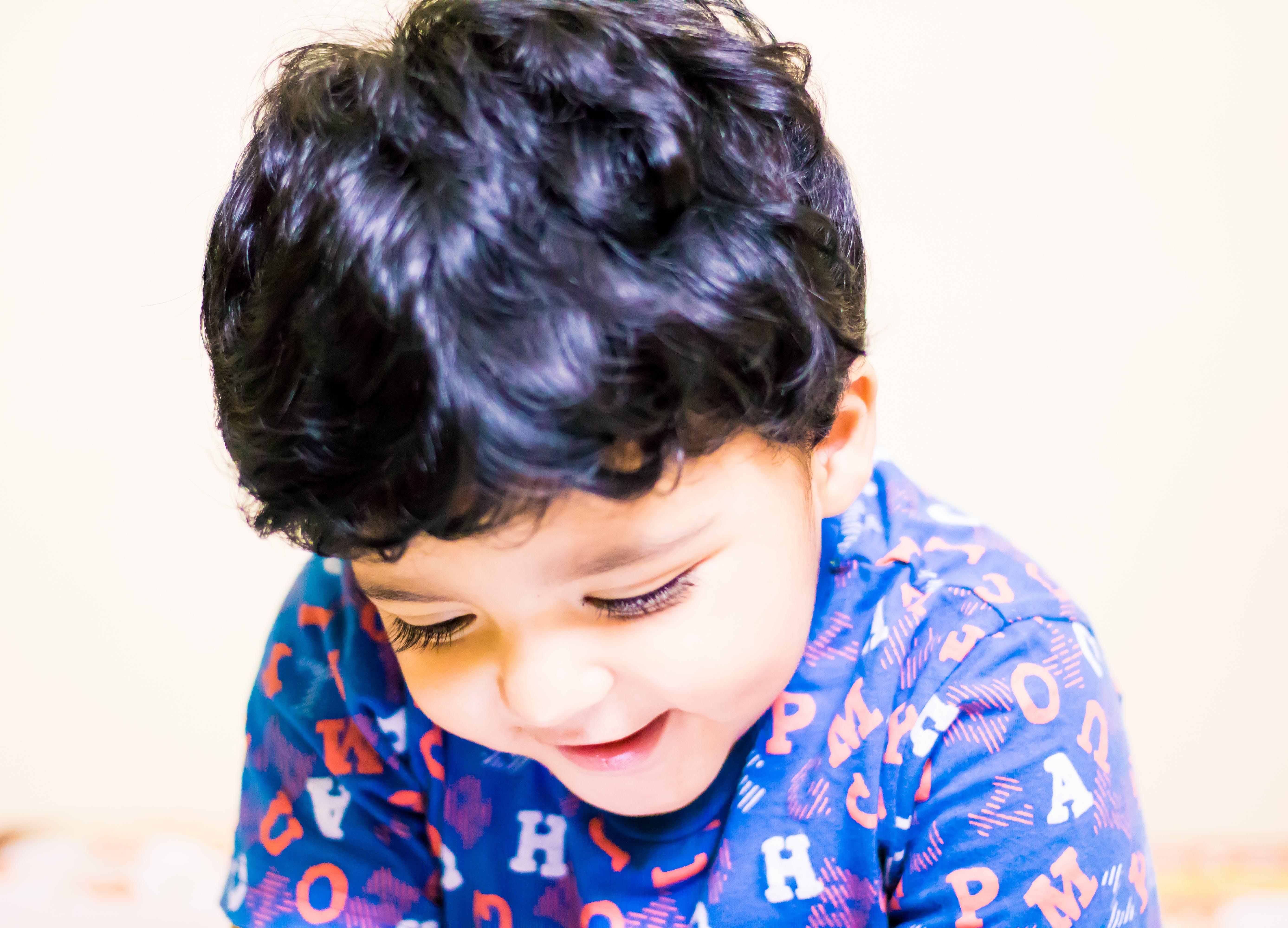 Free stock photo of boy, boys, child, child portrait