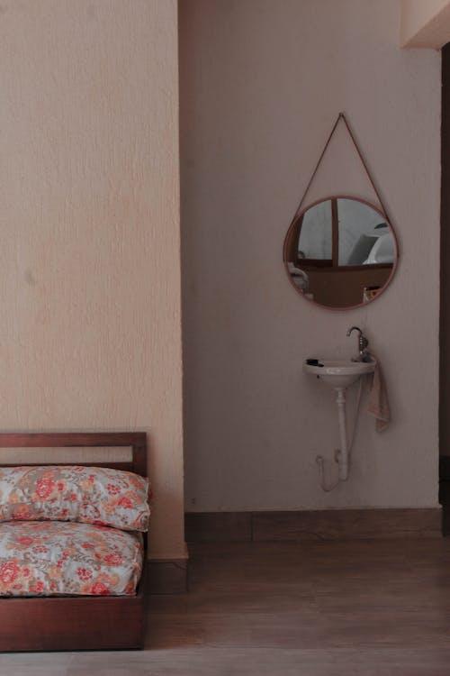 Darmowe zdjęcie z galerii z ceramiczny, dekoracyjny, dom