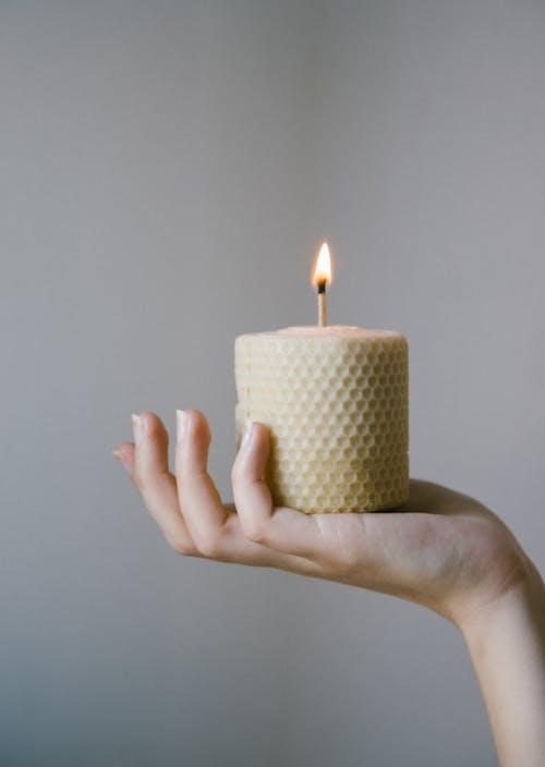 Imagine de stoc gratuită din ars, ceară, conceptual