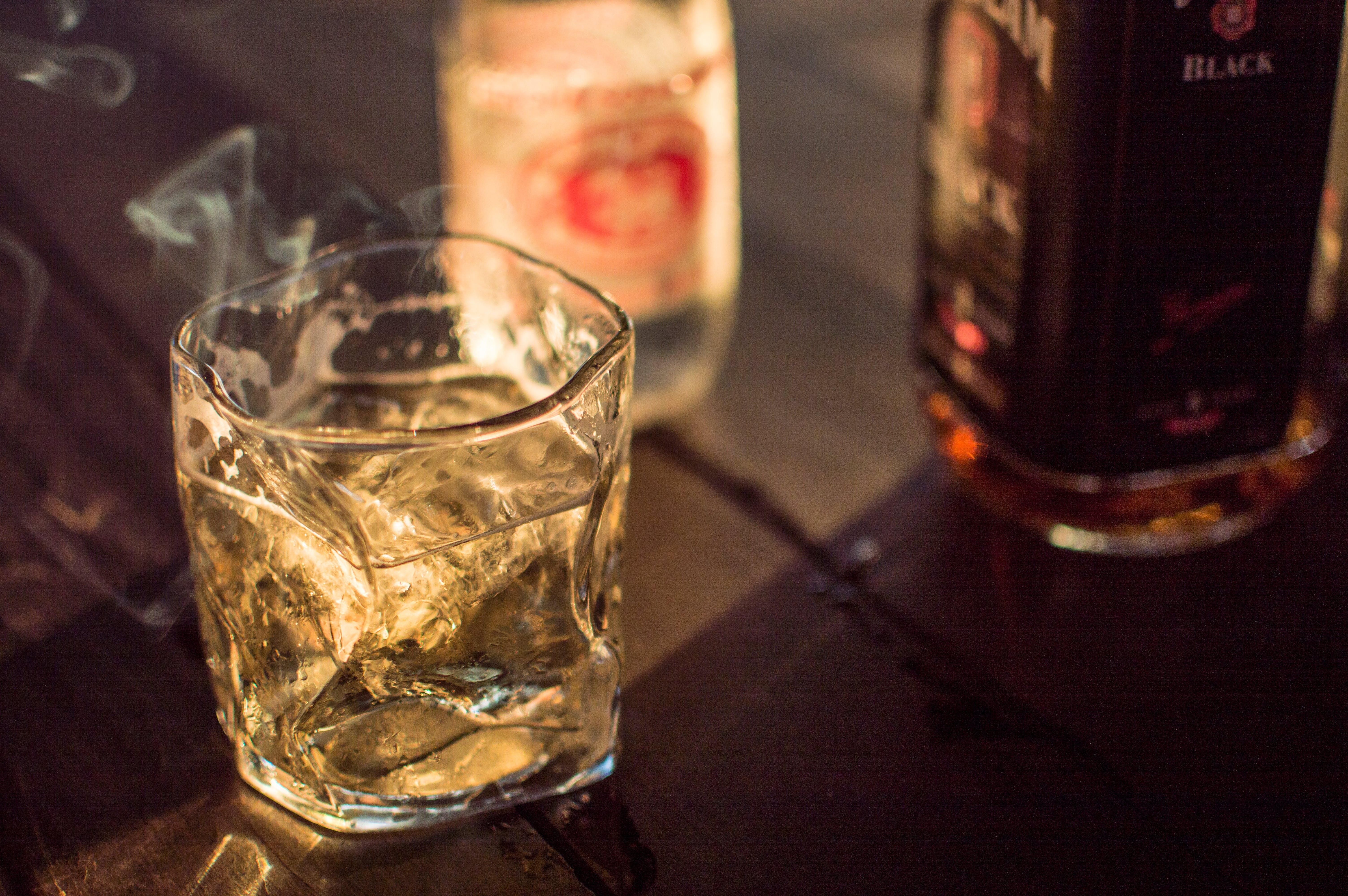 amerikanischer whiskey, bourbon, bourbon whiskey