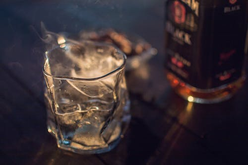 Free stock photo of American Whiskey, bourbon, Bourbon Whiskey, jim beam