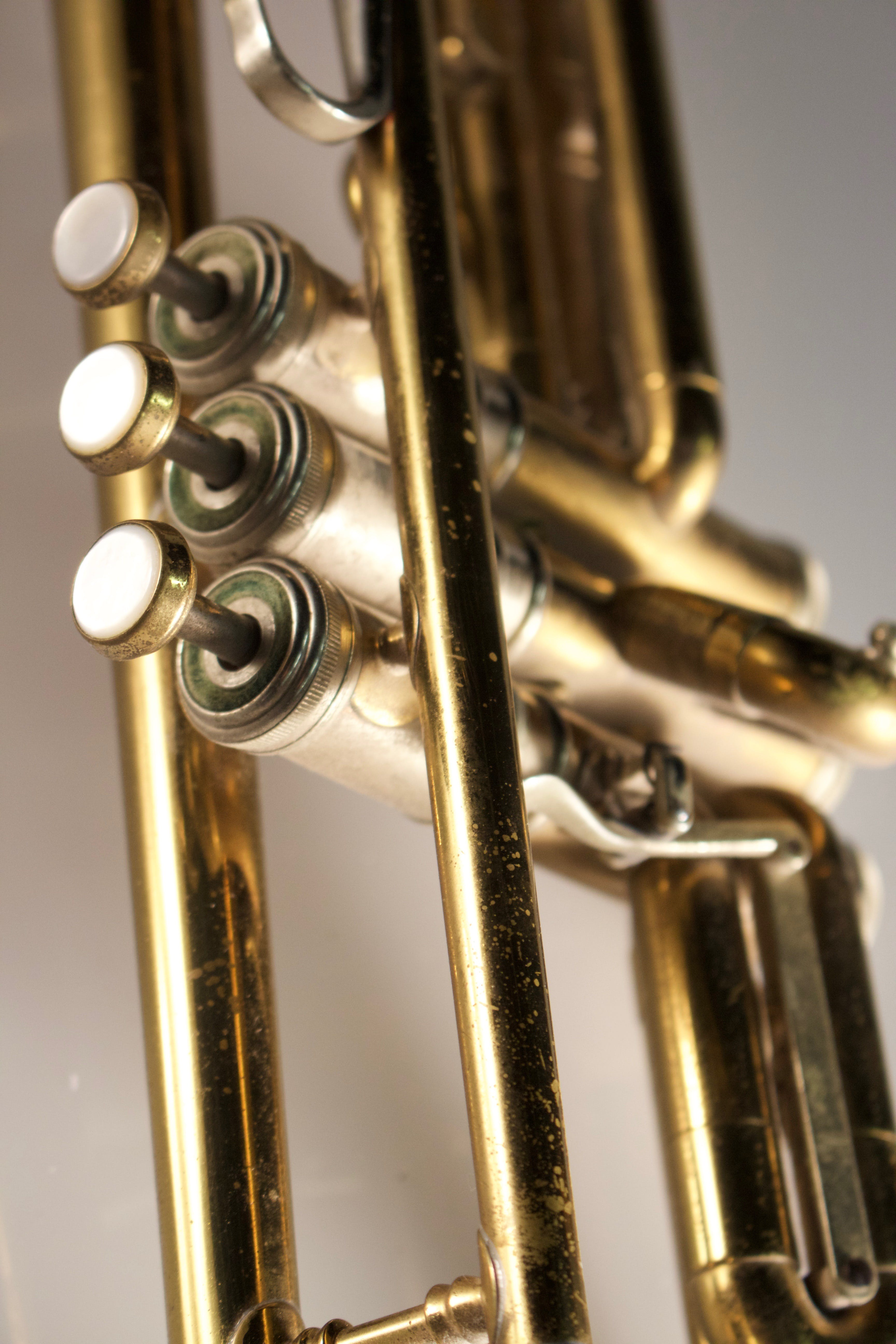 Free stock photo of gold, music, sax, sounds