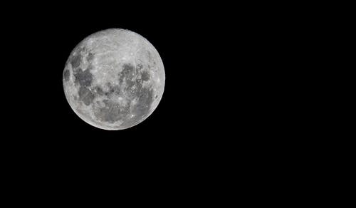 Fotos de stock gratuitas de al aire libre, cielo nocturno fondo de pantalla, esfera