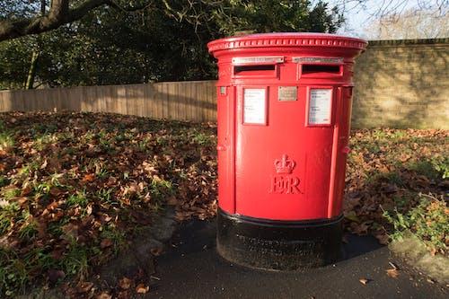 er徽标, 二等, 伦敦公园 的 免费素材图片