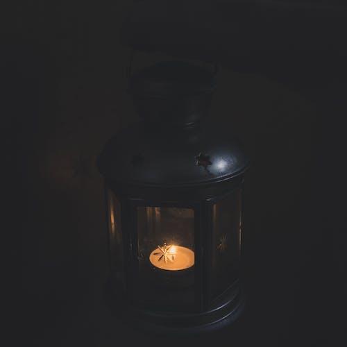 Ilmainen kuvapankkikuva tunnisteilla juomalasi, kuuma, kynttilä, kynttilänvalo
