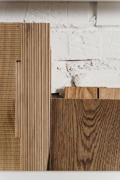 タイル, 垂直ショット, 床の無料の写真素材