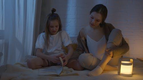 兒童, 女兒, 女孩 的 免費圖庫相片