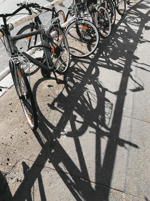 Foto profissional grátis de aço, andar junto, Berlim