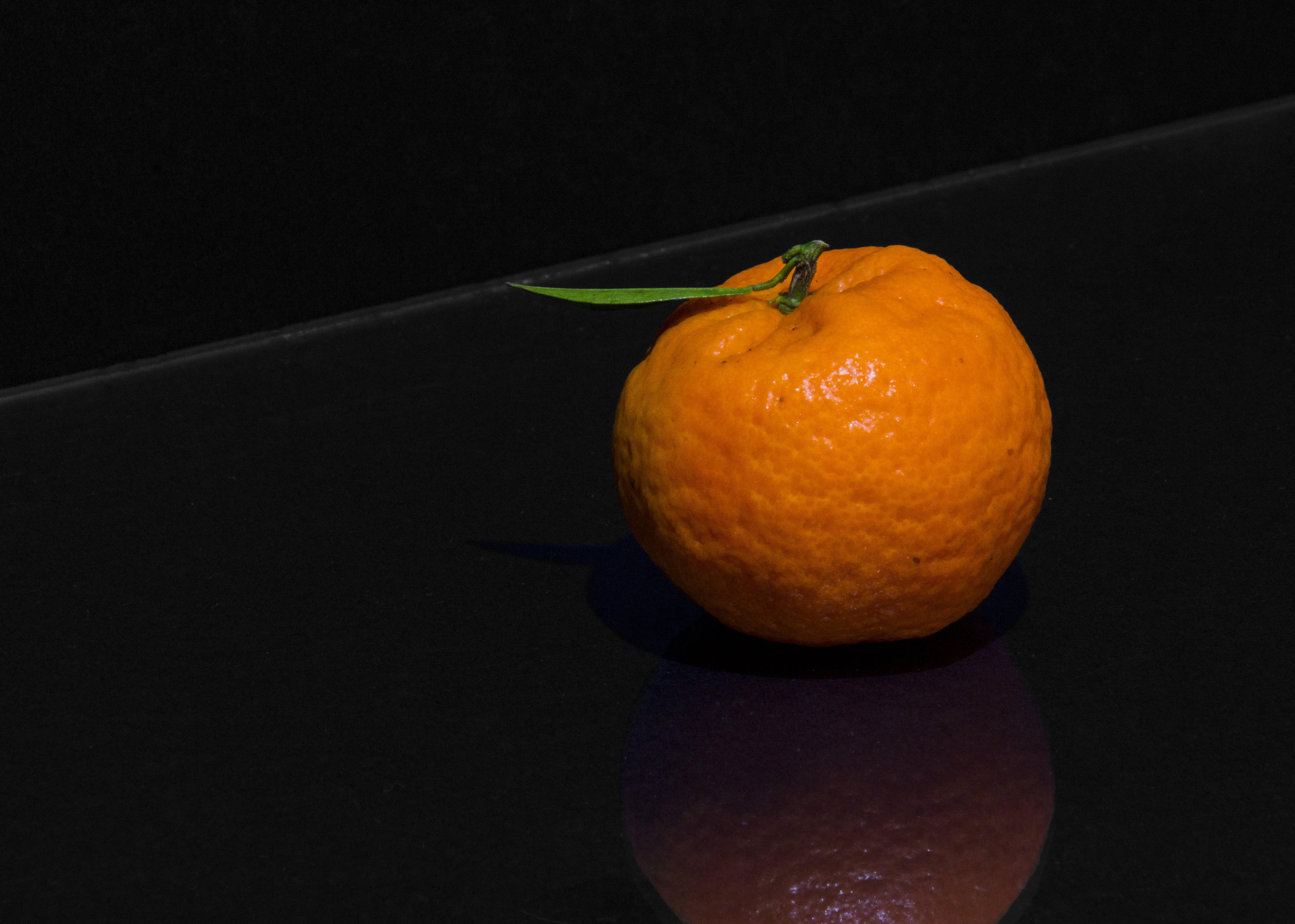 Free stock photo of mandarin, tropical fruit