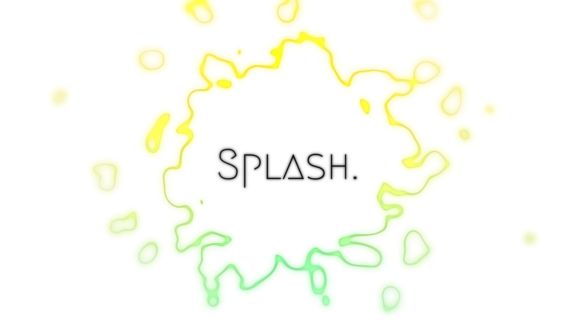 Free stock photo of beautiful, color splash, desktop wallpaper