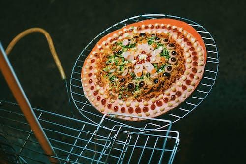 Darmowe zdjęcie z galerii z jedzenie, kolor, kuchnia, martwa natura