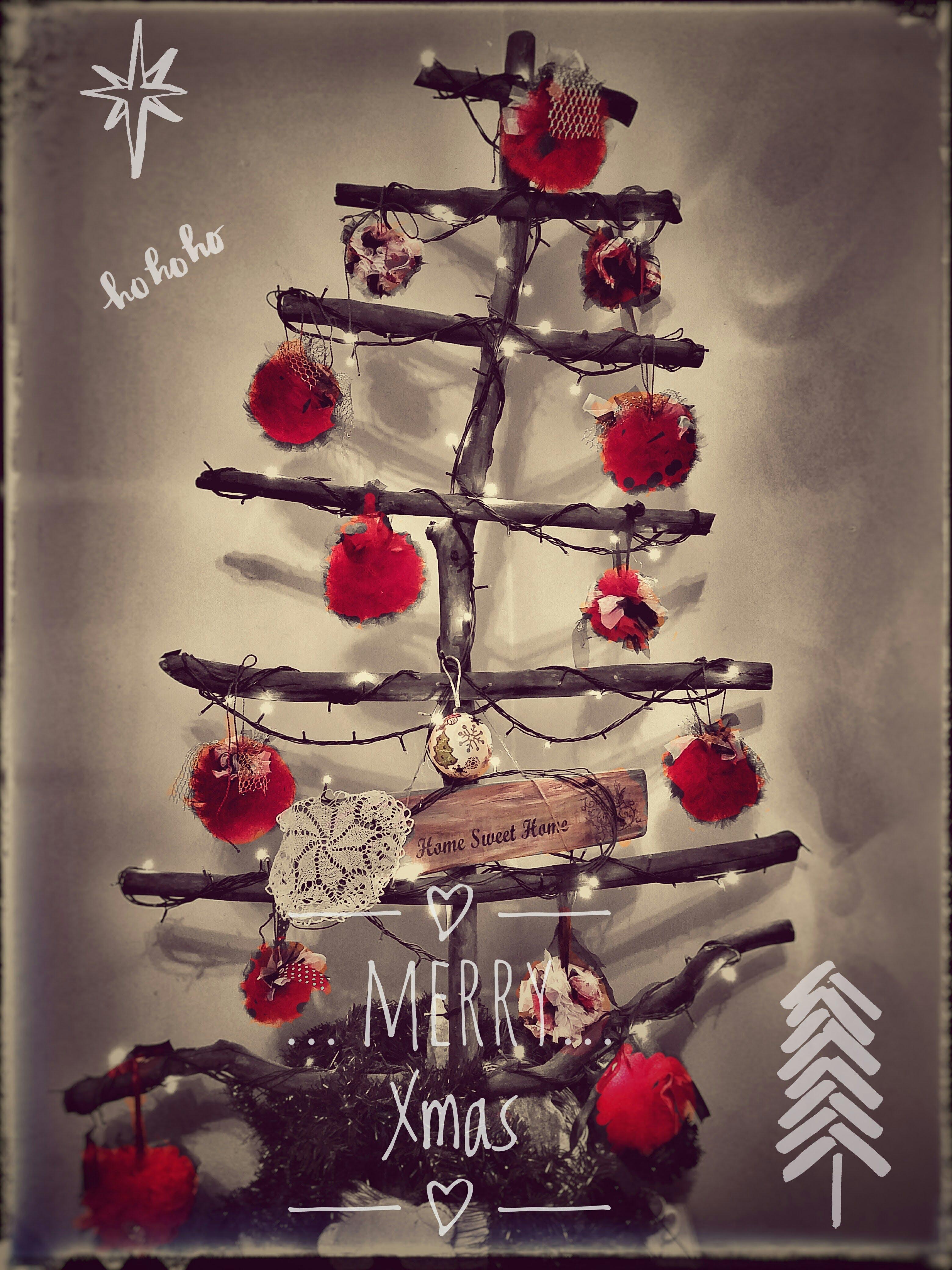 Gratis arkivbilde med god jul, jul, xmas tree