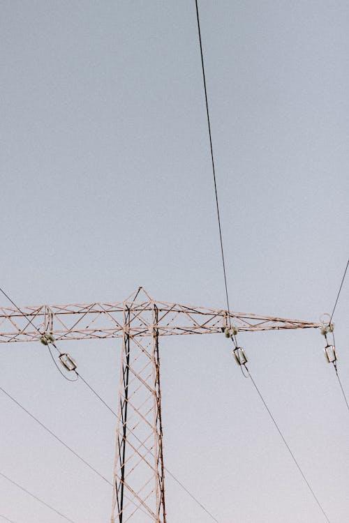エネルギー, グレー, コピースペースの無料の写真素材