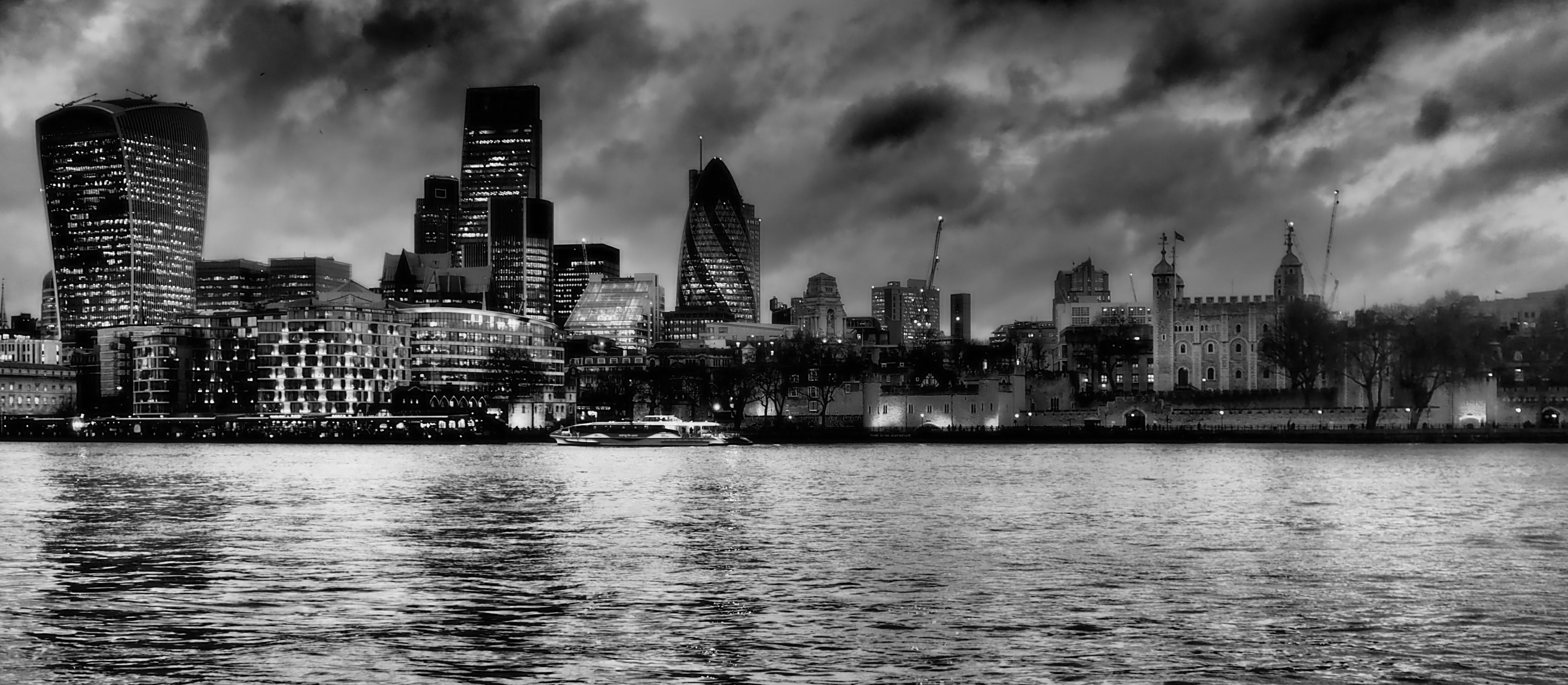 Free stock photo of london, tower london