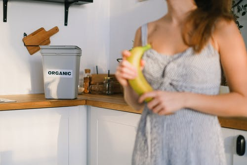 Безкоштовне стокове фото на тему «Анонімний, антиоксидант, банан»