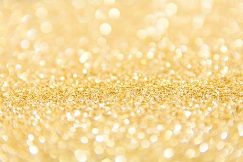 Ingyenes stockfotó Arany, arany csillogó háttér, arany csillogó háttérkép, arany háttér témában