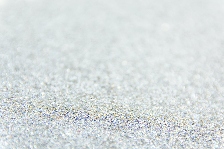 Ilmainen kuvapankkikuva tunnisteilla epätarkka, glitter, harmaa, hiekka