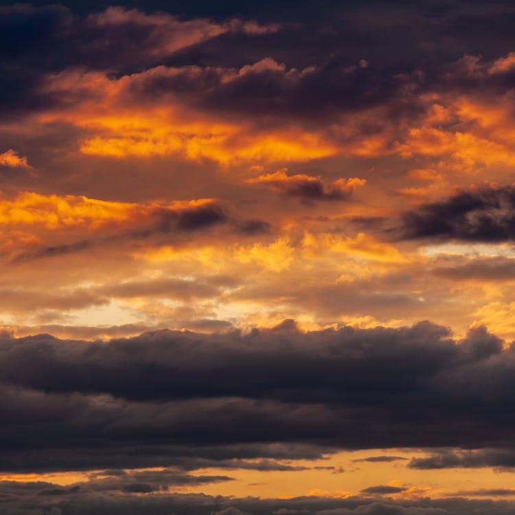 Бесплатное стоковое фото с instagood, landscapephotography, naturephotography