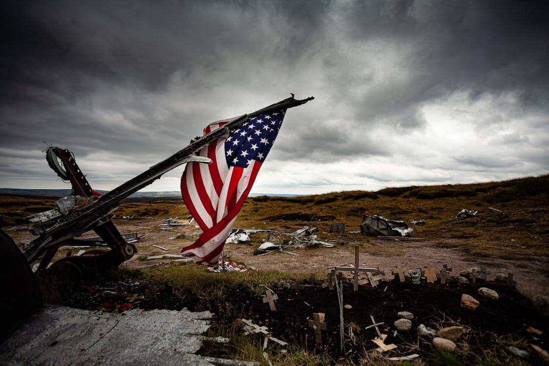 Imagine de stoc gratuită din a10, America, american