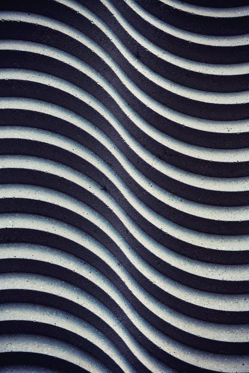 Kostnadsfri bild av abstrakt, bakgrund, geometrisk