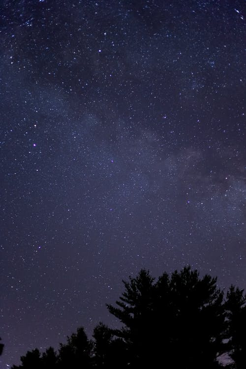 celebek, csillag, csillagok