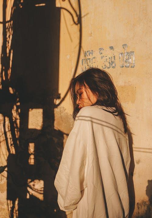 Gratis arkivbilde med #sunny #winter #myphoto #myfriend