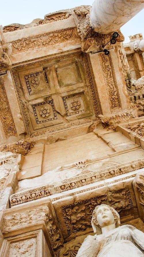 Imagine de stoc gratuită din abraziv, anatolia, antic