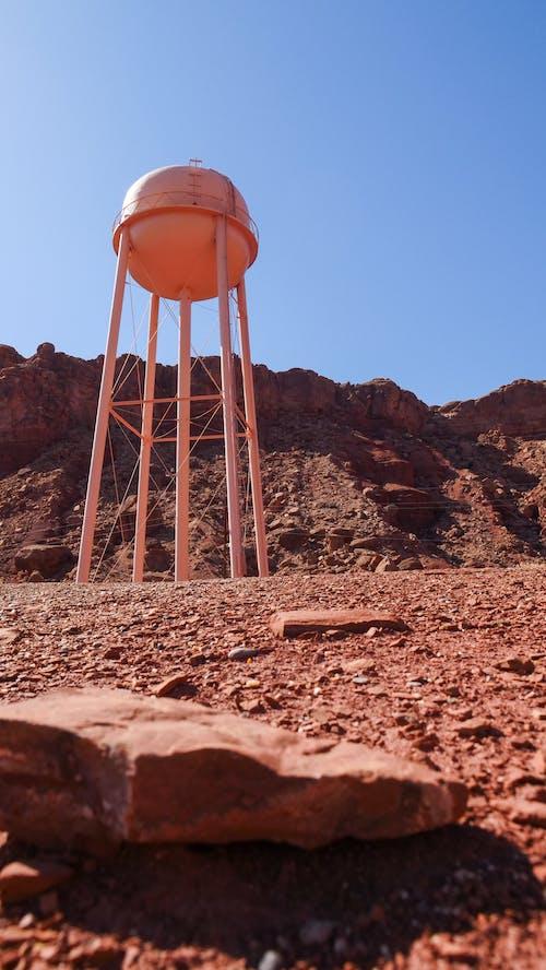 乾旱, 乾的, 休假 的 免費圖庫相片